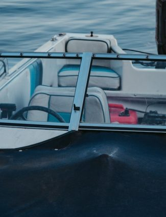 boat insurance Dallas TX
