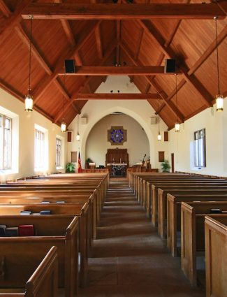 church insurance Dallas TX