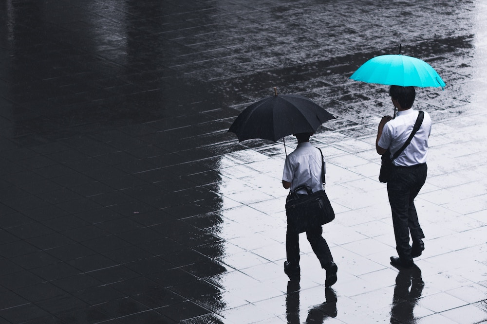 commercial umbrella insurance Dallas TX