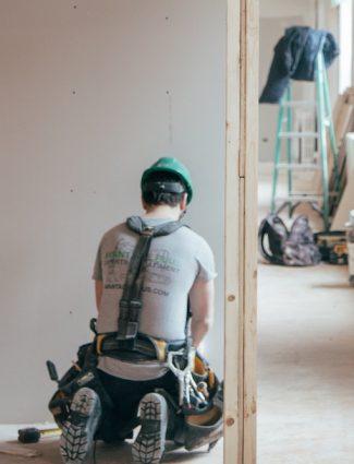 contractors insurance Dallas TX