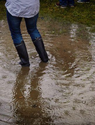 flood insurance Dallas TX